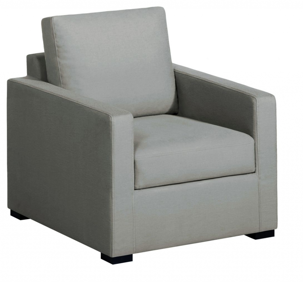 fauteuil en tissu hector home spirit par d stockage canap. Black Bedroom Furniture Sets. Home Design Ideas