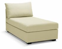 housses pour m ridiennes. Black Bedroom Furniture Sets. Home Design Ideas