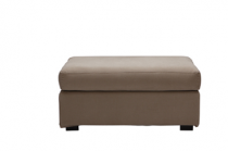 appui t te en tissu home spirit par d stockage canap. Black Bedroom Furniture Sets. Home Design Ideas