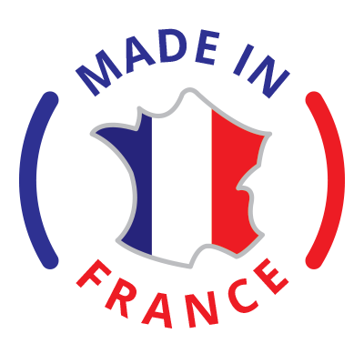 canapé français