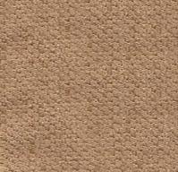 detroit écume 39% polyester-27 coton-34 viscose