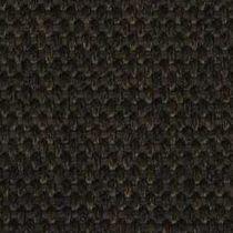 boston chocolat 100% polyester