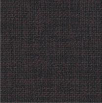 malou ébène 73% coton, 20% polyacrylique, 7% polyester