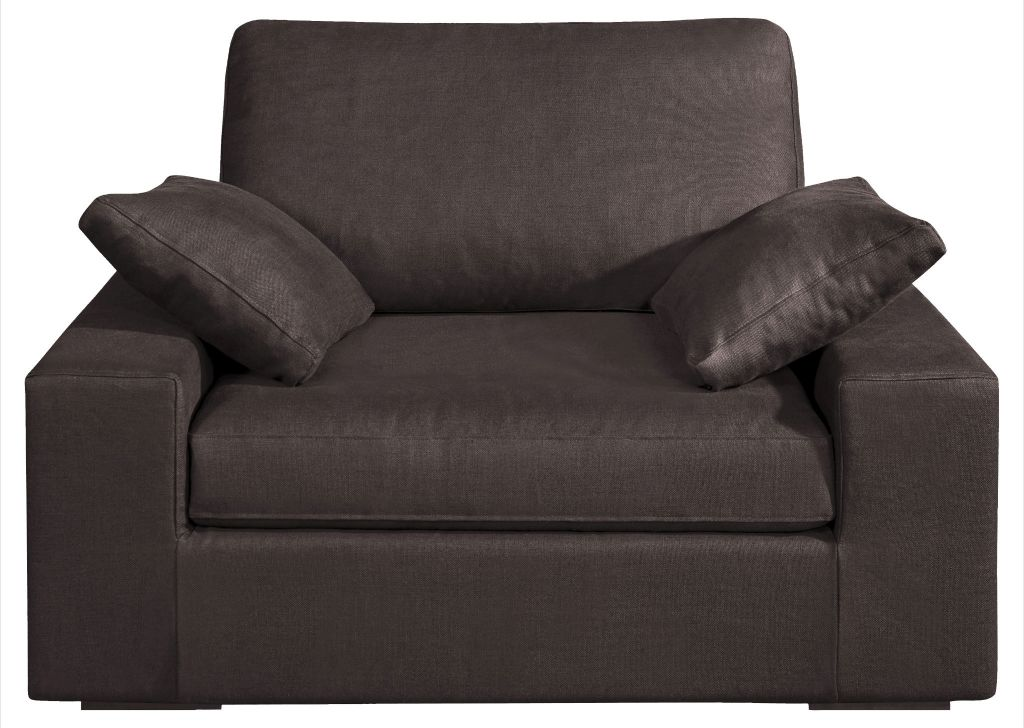 Fauteuil Neptune Love seat Home Spirit