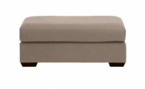 Pouf Tenerife love seat Home Spirit