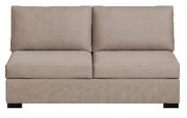 Canapé composable Max