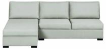Canapé d'angle Max