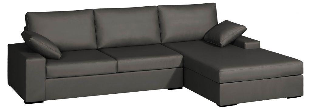 Canapé d'angle Neptune