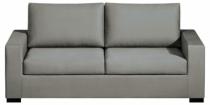 Canapé en tissu Alix