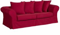 Canapé HARRY