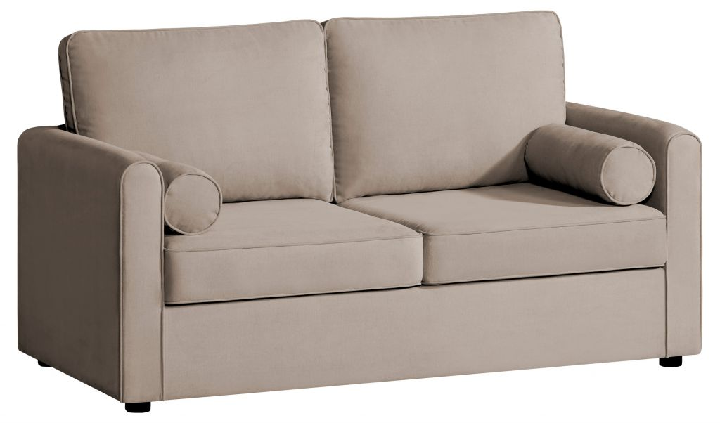 Canapé Piccolo