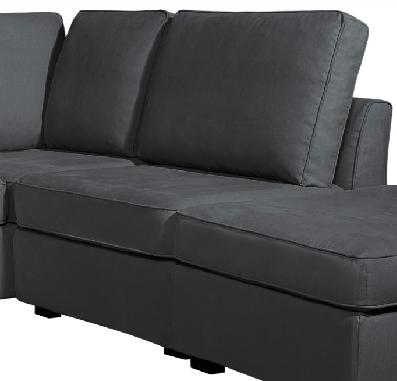 castorama chauffeuse latest coffre fort encastrable. Black Bedroom Furniture Sets. Home Design Ideas
