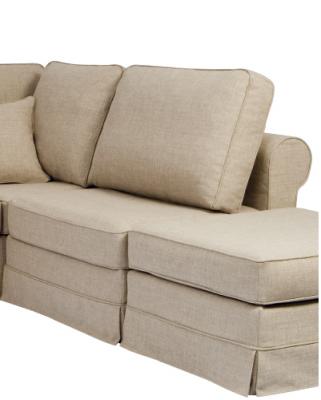 housse chauffeuse cordoue. Black Bedroom Furniture Sets. Home Design Ideas