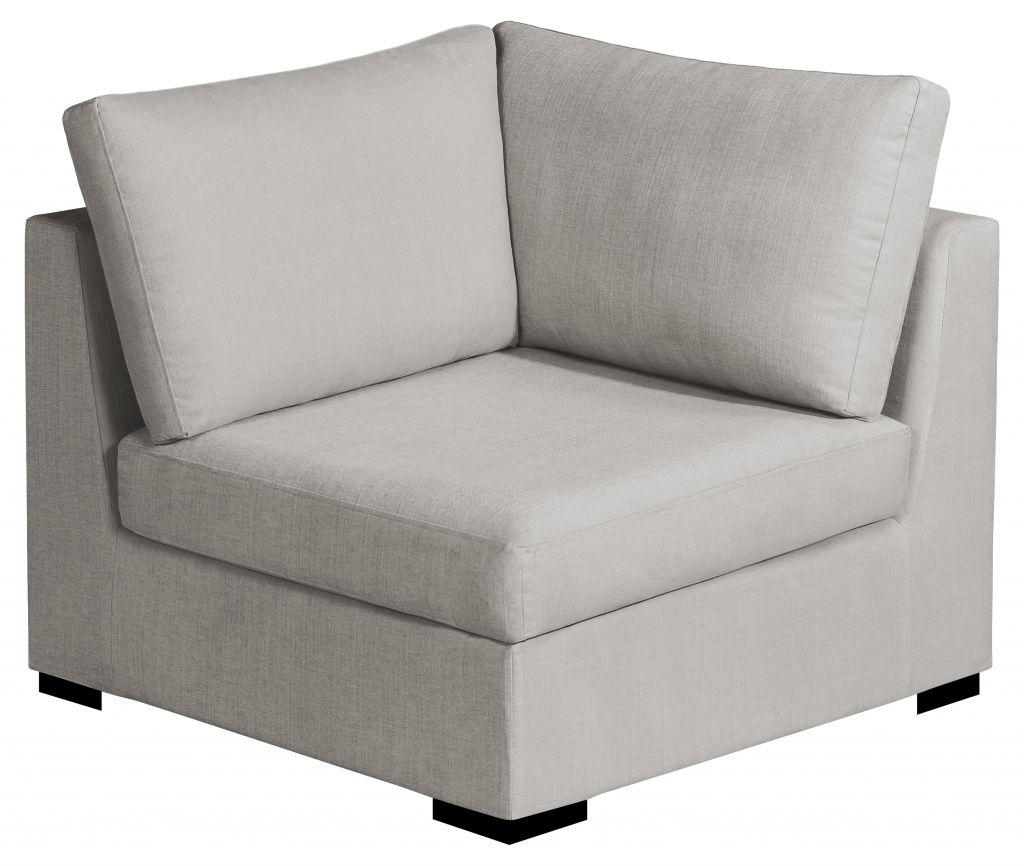 Chauffeuse max composable en tissu home spirit par d stockage canap - Canape home spirit prix ...