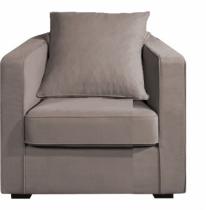 fauteuil palma