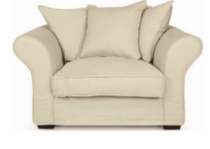 Fauteuil Perth