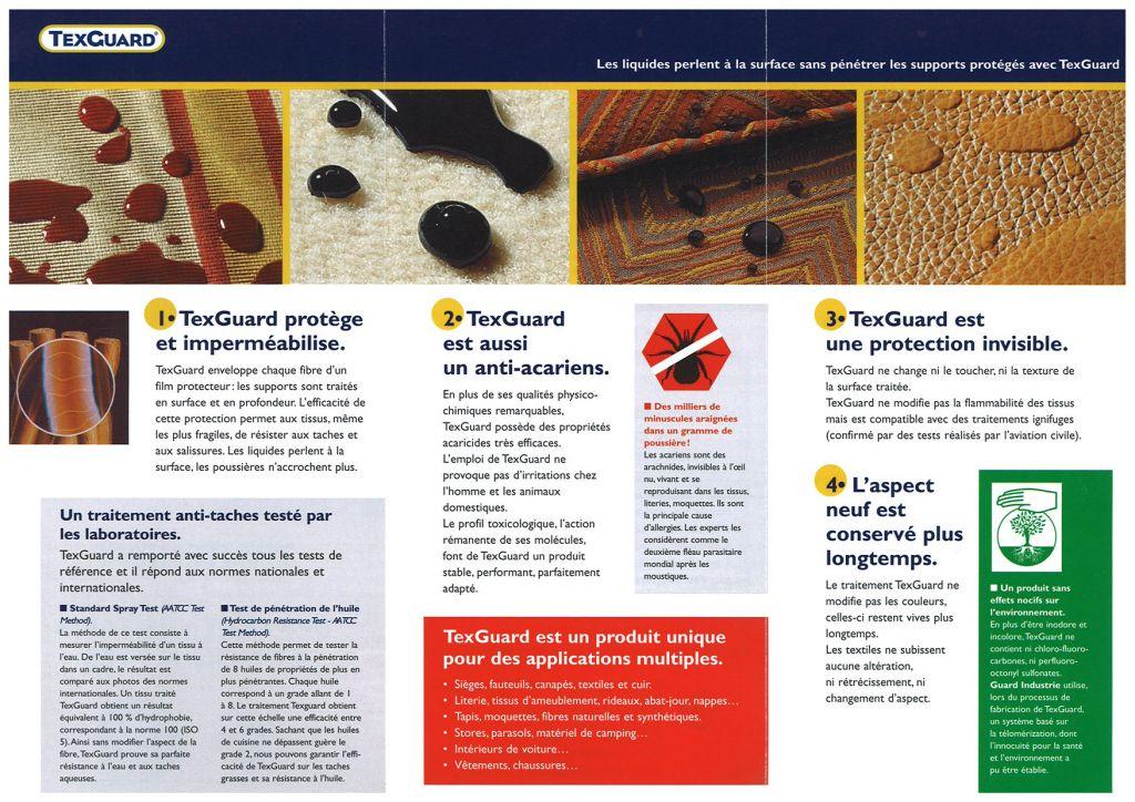 Garanties et qualité Déstockage canapé