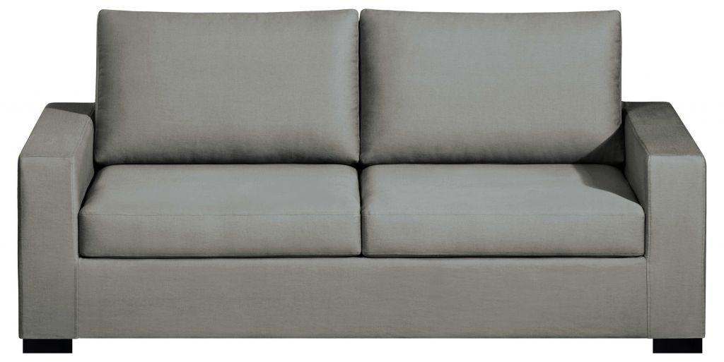 canape-3-places-modele-a-sofa-sil-home-spirit-p-image-27686-grande[1]