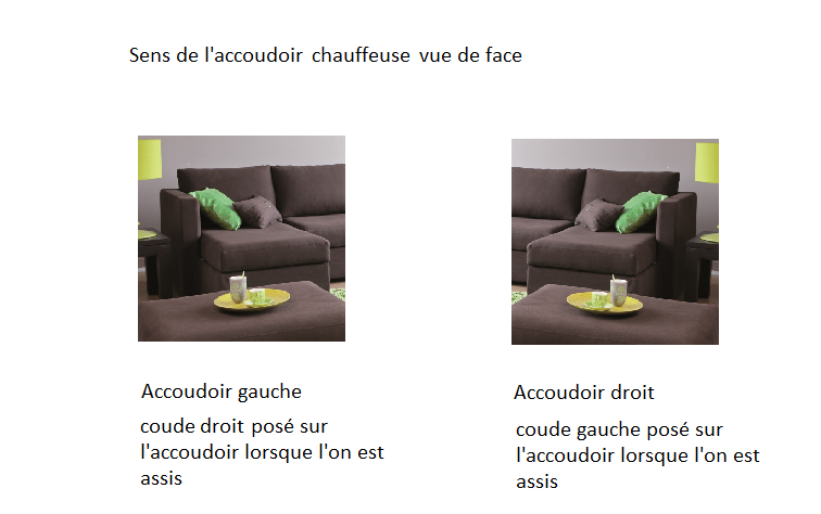 Housse Chauffeuse double ELEMENTAIRE