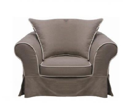 housse fauteuil cosy. Black Bedroom Furniture Sets. Home Design Ideas