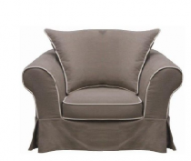 Housse Fauteuil Cosy