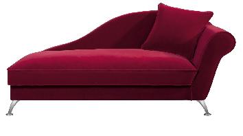 housse m ridienne ambre gauche. Black Bedroom Furniture Sets. Home Design Ideas