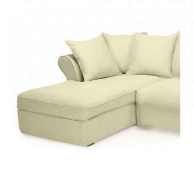 housse m ridienne perth melbourne. Black Bedroom Furniture Sets. Home Design Ideas