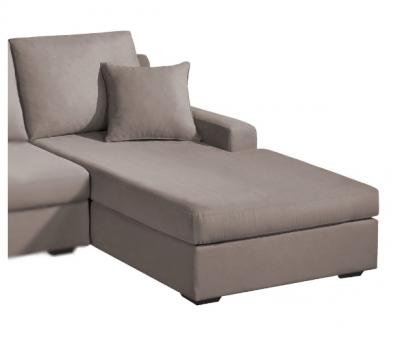 housse m ridienne manhattan. Black Bedroom Furniture Sets. Home Design Ideas