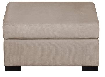 housse pouf max. Black Bedroom Furniture Sets. Home Design Ideas