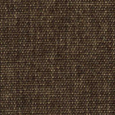 boston chataigne 100% polyester