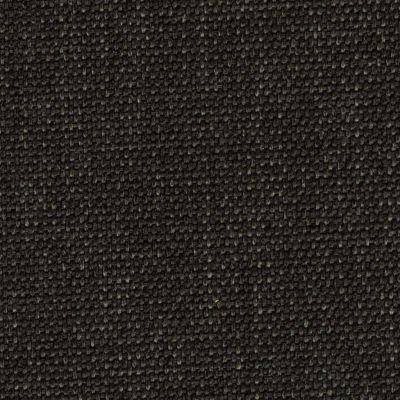 boston gris anthracite 100% polyester