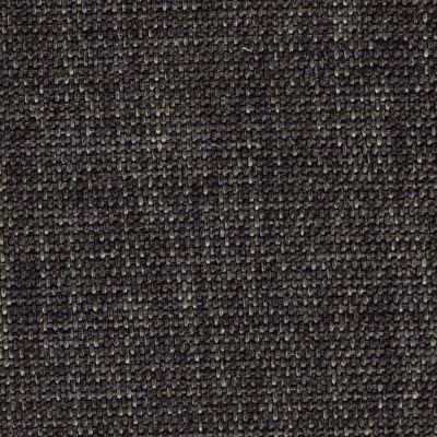 boston gris ardoise 100% polyester