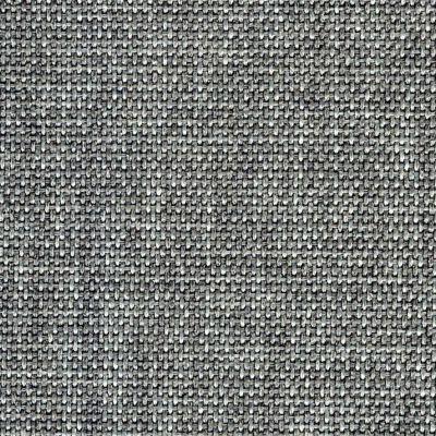 boston gris clair 100% polyester