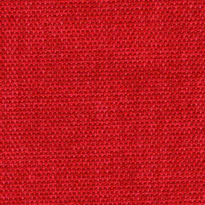 boston rouge 100% polyester