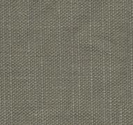 bachette émerisée kaki 100% coton