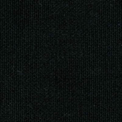 noa noir N° 28    100% coton