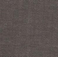 vintage kaki 100% coton