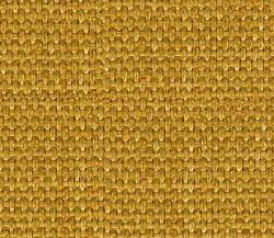 boston jaune 100% polyester