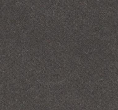 velours bornéo chataigne 100% coton
