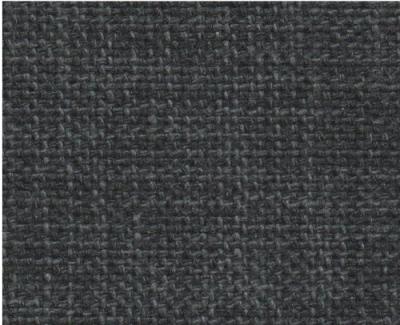 malou fusain 73% coton - 20% polyacrylique - 7% polyester