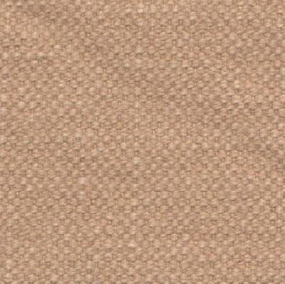 mikado camel 72% coton - 28% lin