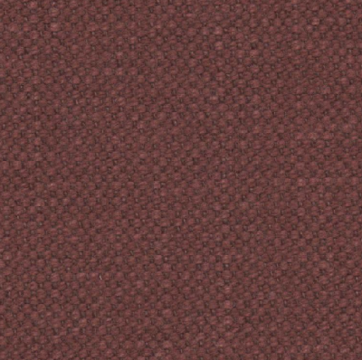 mikado sienne 72% coton - 28% lin