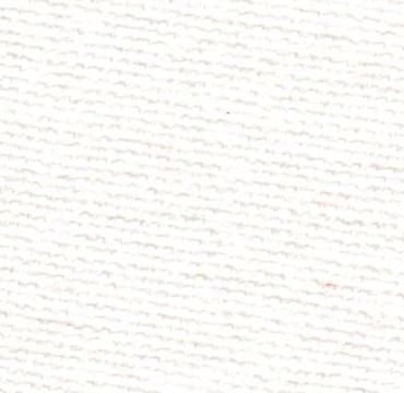 noa blanc 100% coton