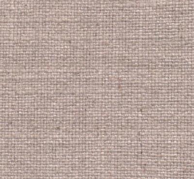 savannah naturel 55% lin - 45% coton