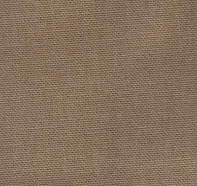noa ficelle n° 24 -dernier métrage- 100% coton