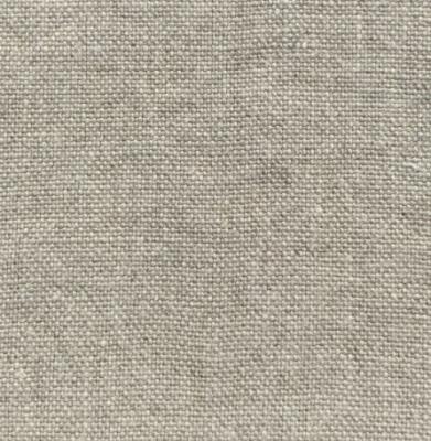 lin froissé ficelle 100% lin (uniquement pour modèles BALI et BERMUDES)