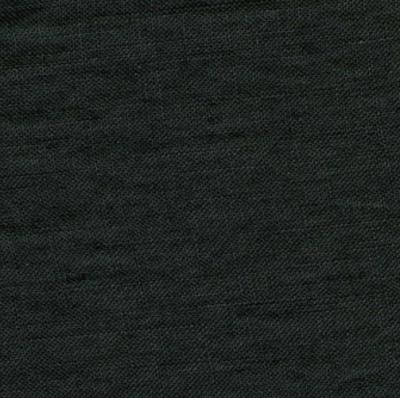lin froissé anthracite 100% lin (uniquement pour modèles BALI et BERMUDES)
