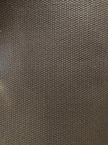 madère grison 100% coton