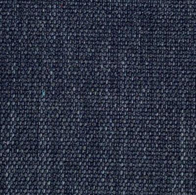 boston gris-marine 100% polyester