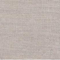 lin froissé sable 100% lin (uniquement pour modèles BALI et BERMUDES)